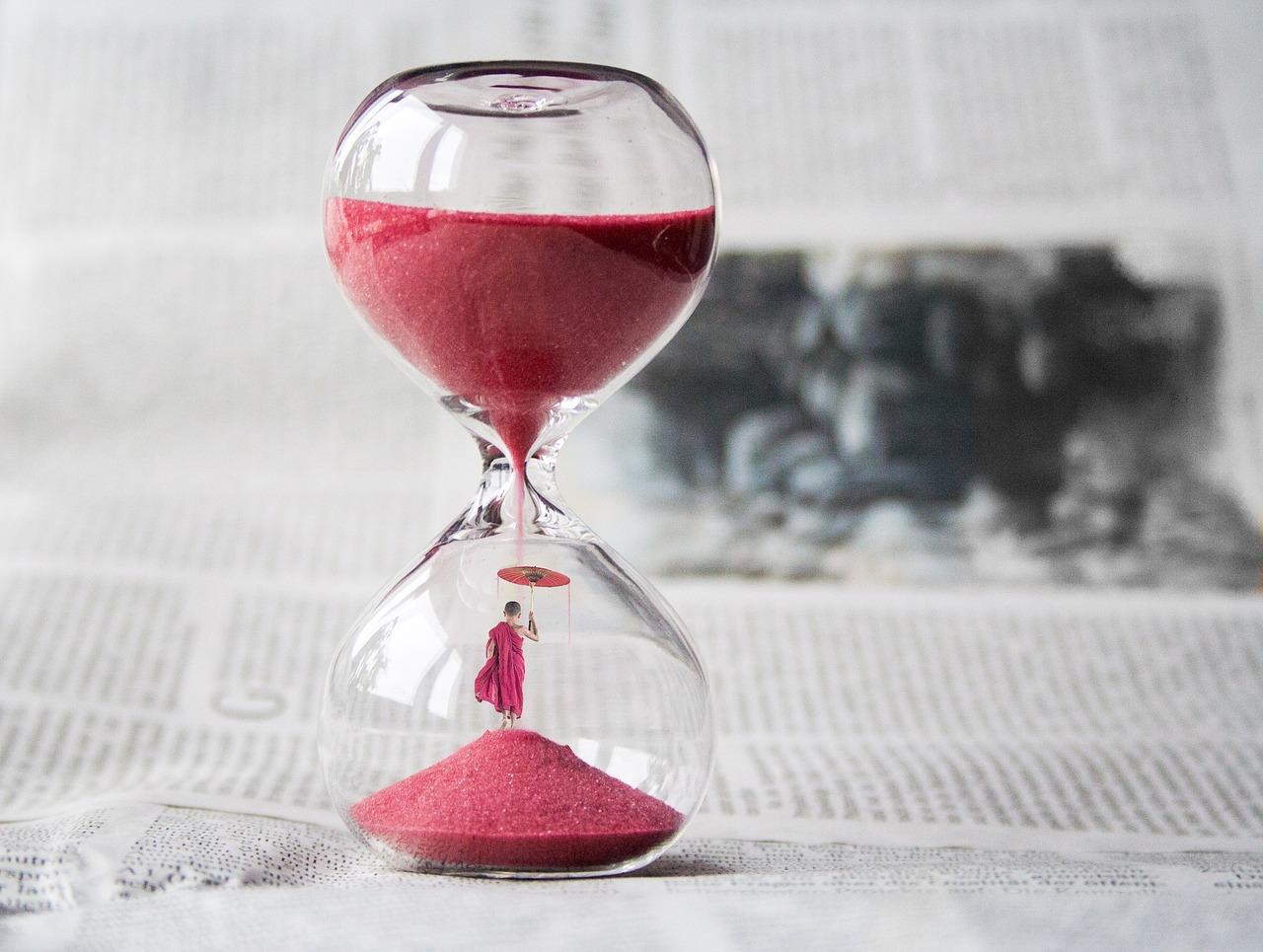 第二新卒の転職に最適な時期はいつ?採用の傾向や第二新卒の弱点