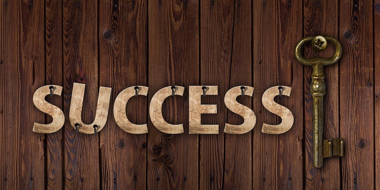 失敗談多数!第二新卒の転職で成功する人とそうでない人の違いは気持ち