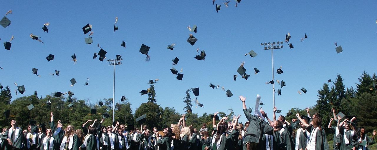 高卒からの就職におすすめな職種、資格を解説!大卒が当たり前なんてもう古い!