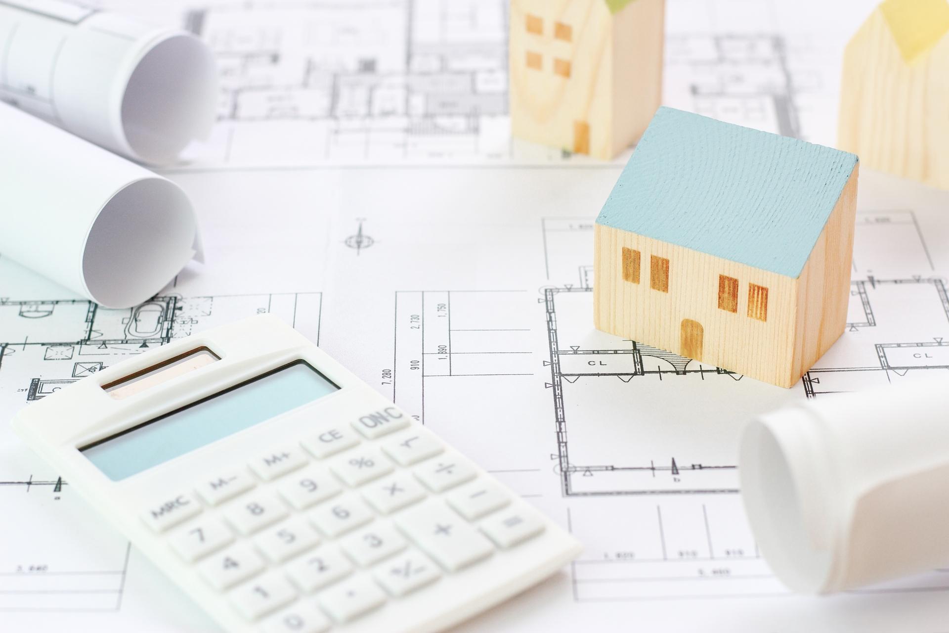 フリーターで一人暮らしはできる?家賃や貯金など、種類別に必要な金額を解説!