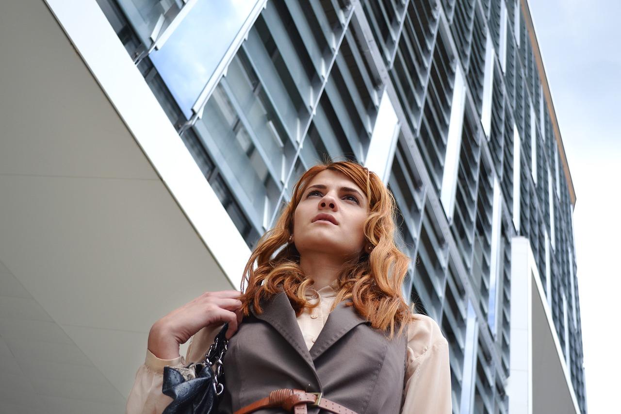 第二新卒が大手企業に転職するには?アピールポイントや賢い転職方法を解説!