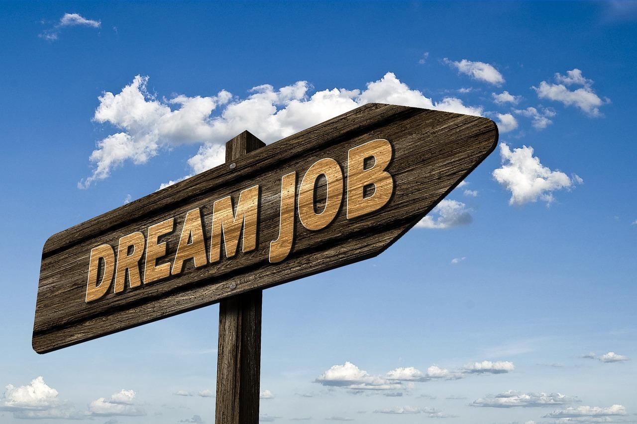 ニートが仕事を見つけるために何をするべき?