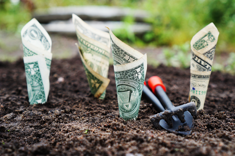 フリーターはどれぐらい貯金が可能?ほかのフリーターや正社員の貯金と比較