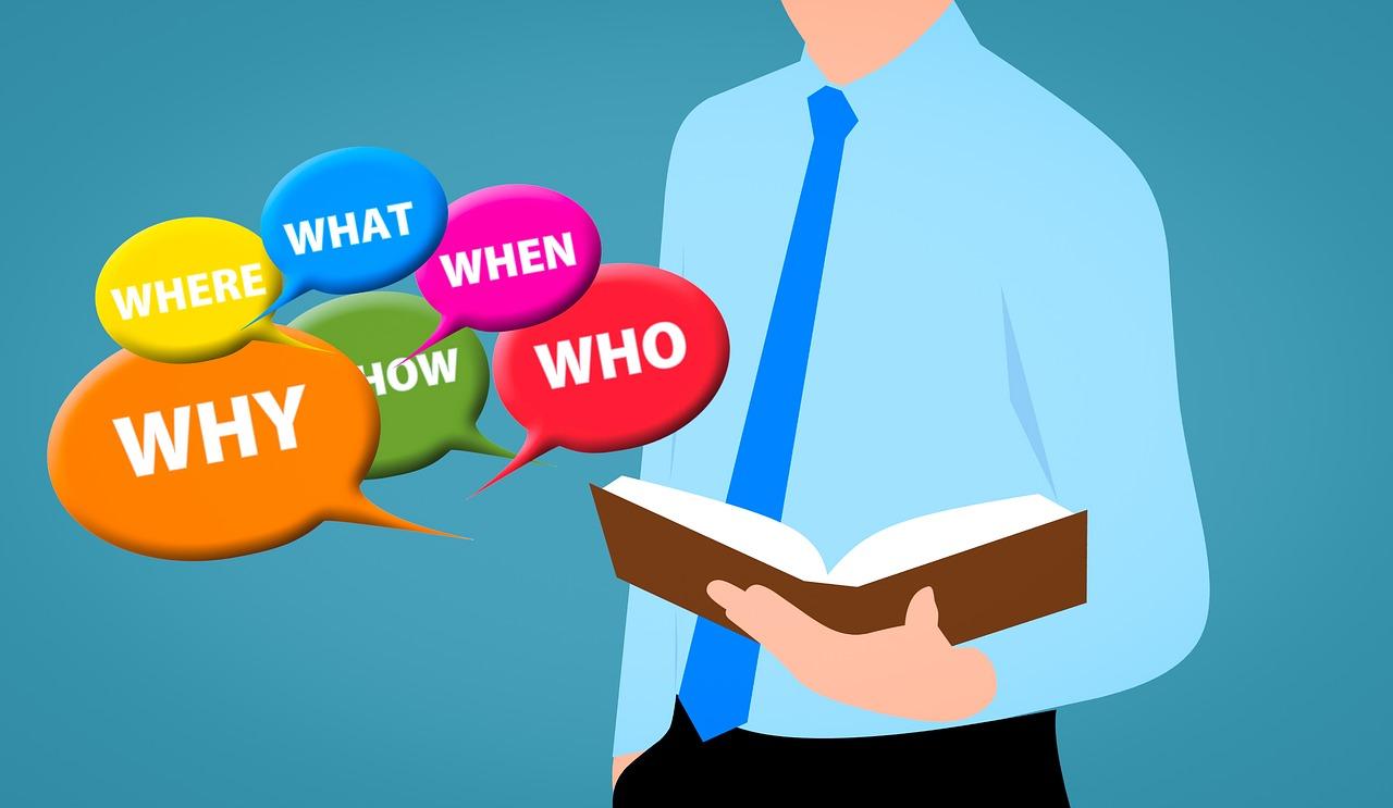 大学中退理由を就職面接でどう説明するか?中退を強みに変える方法