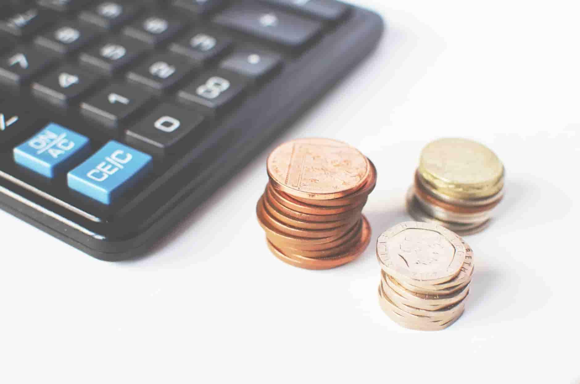 基本給とは給料とどこが違うの?正しく理解しないと損をする仕組みを解説!