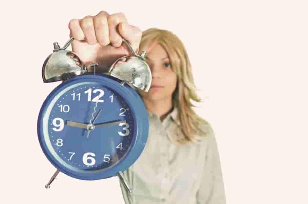 正社員になれるのは何歳までが期限?就活を始めるなら早い方が良い!