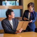 サービス業とはどんな業種?接客業との違いは?就職したいけどどんな人が向いてる?
