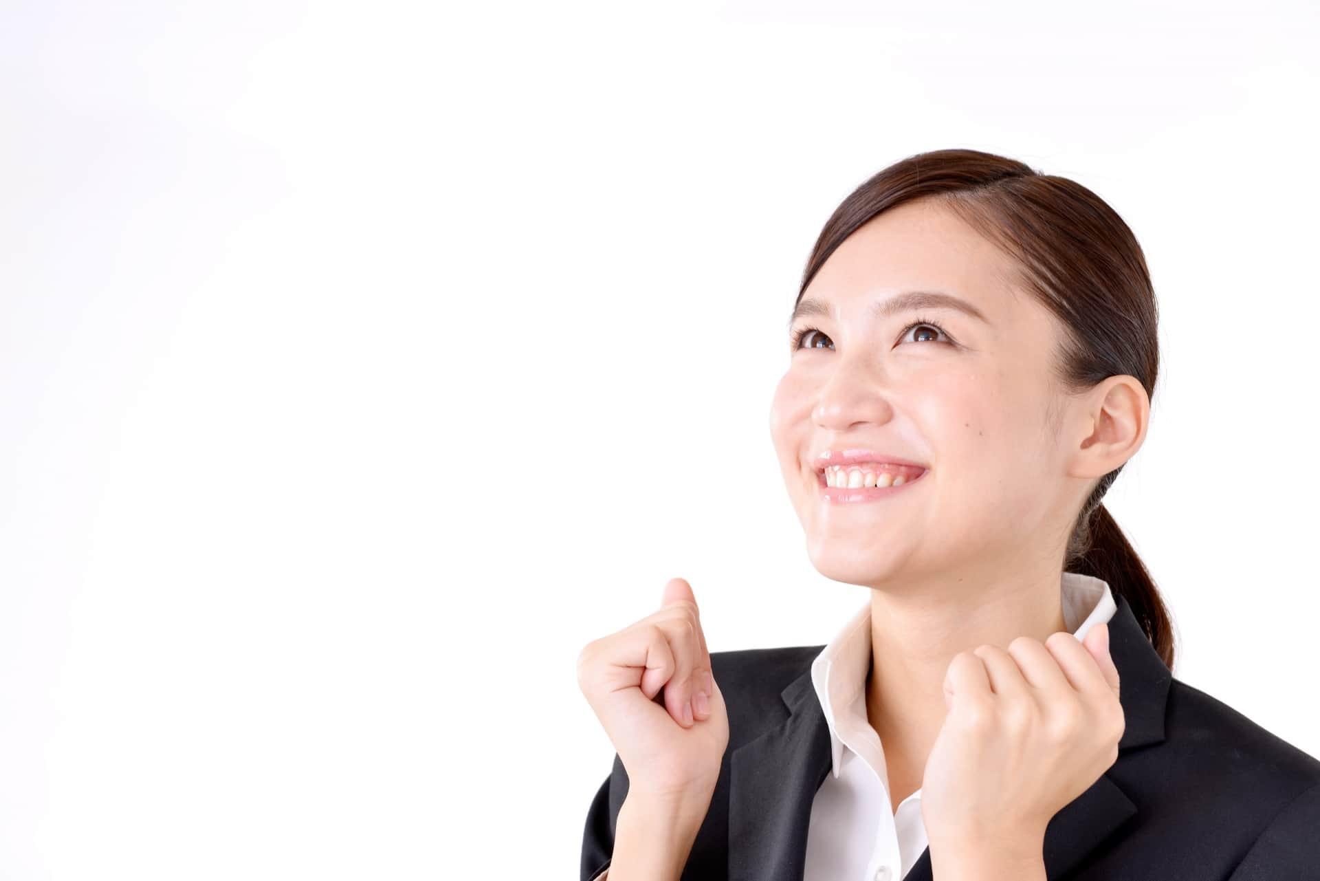 やりたい仕事を見つける方法12選!-自分に合った仕事へ就職/転職しよう-