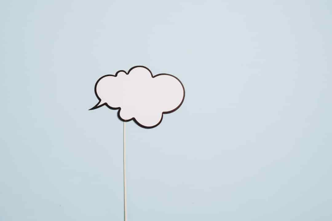 自分を一言で表すと?の面接での回答方法を質問の意図と共に解説!