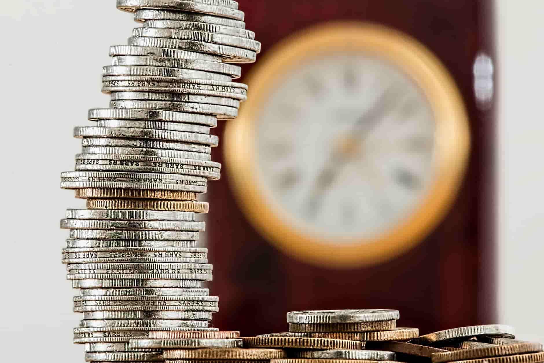 月収や月給、手取りという言葉、正しく使い分けられていますか?意味を解説!