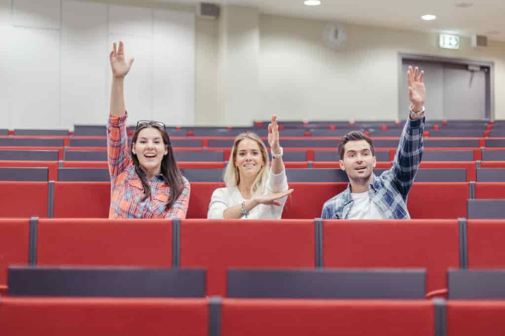 逆質問の例31選!面接での「質問はないです」を卒業