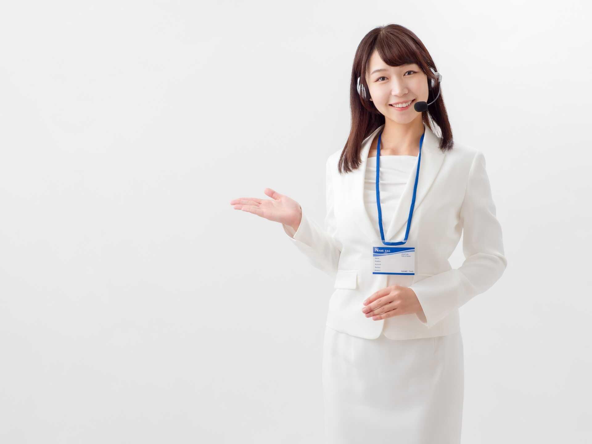 ニートが仕事を見つけるためには-おすすめの就職方法を解説-