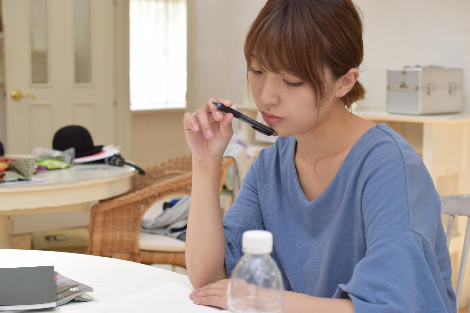 筆記試験5つの就職戦略!SPIを含むテストの種類と対策法や時間配分