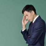 向いてる仕事の探し方を解説!就職・転職成功に必要な自己分析も紹介