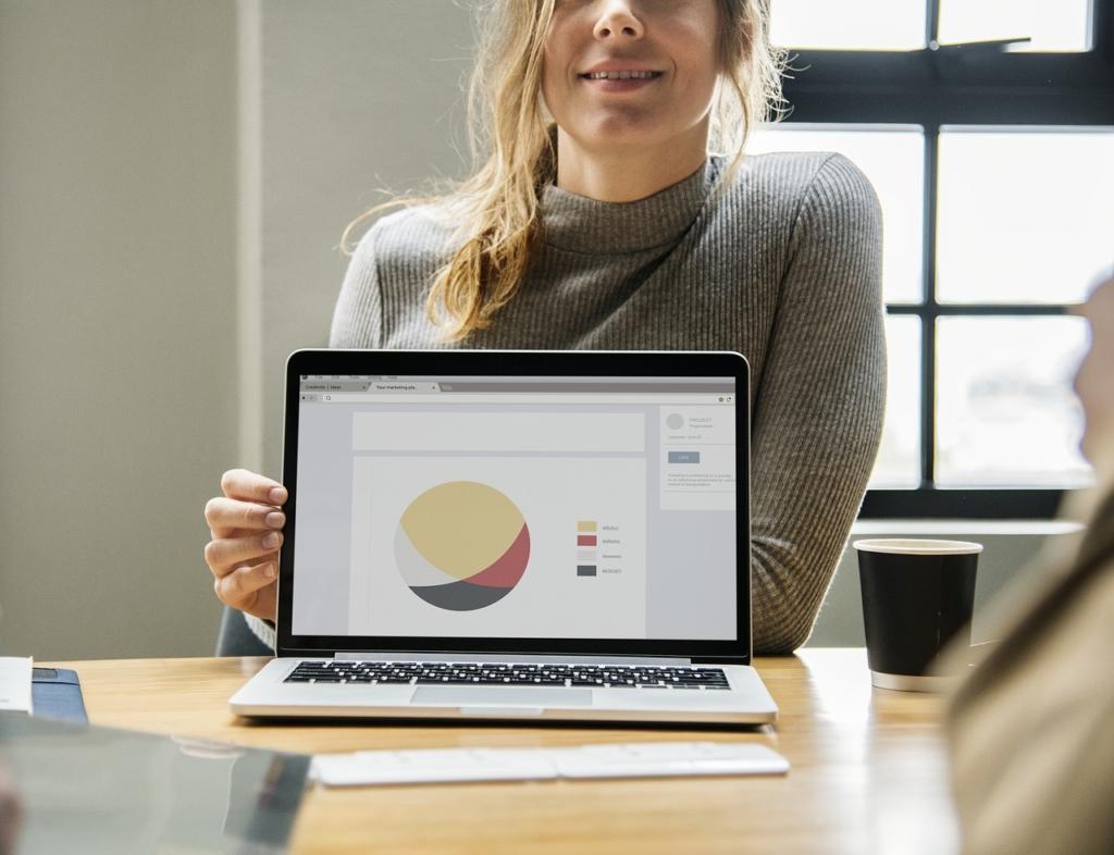 フリーター向けに自己PRの作り方を自己分析、企業研究と共に解説!面接での伝え方も伝授