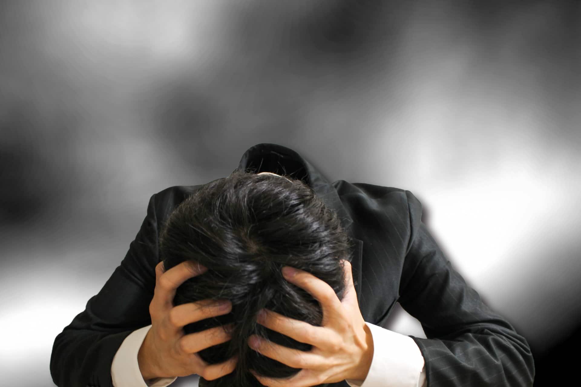仕事が合わないと思ったら転職するべき?合わない場合の対処法を紹介