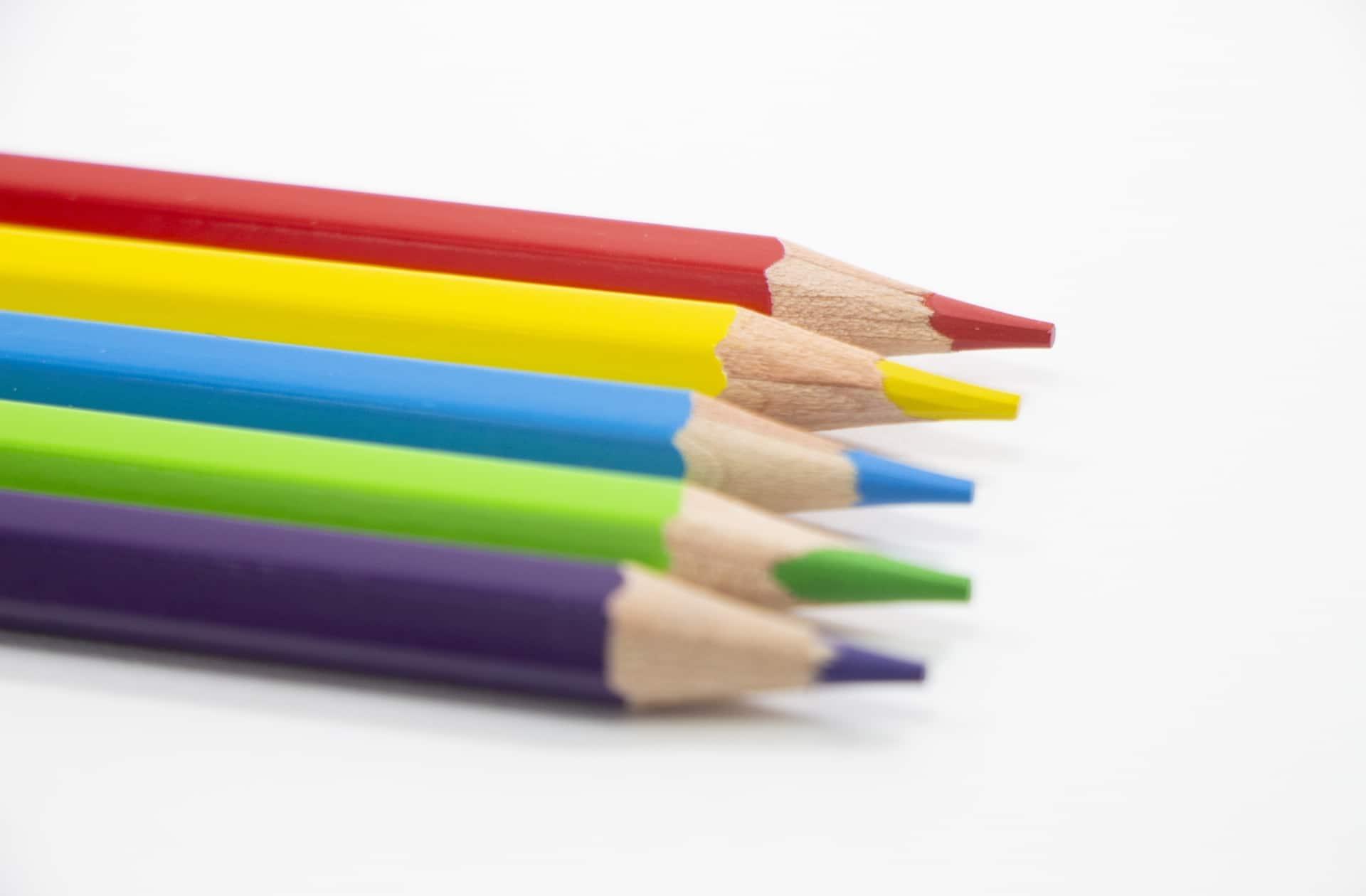 適性検査の種類-就活生が対策するべき適性検査とは-