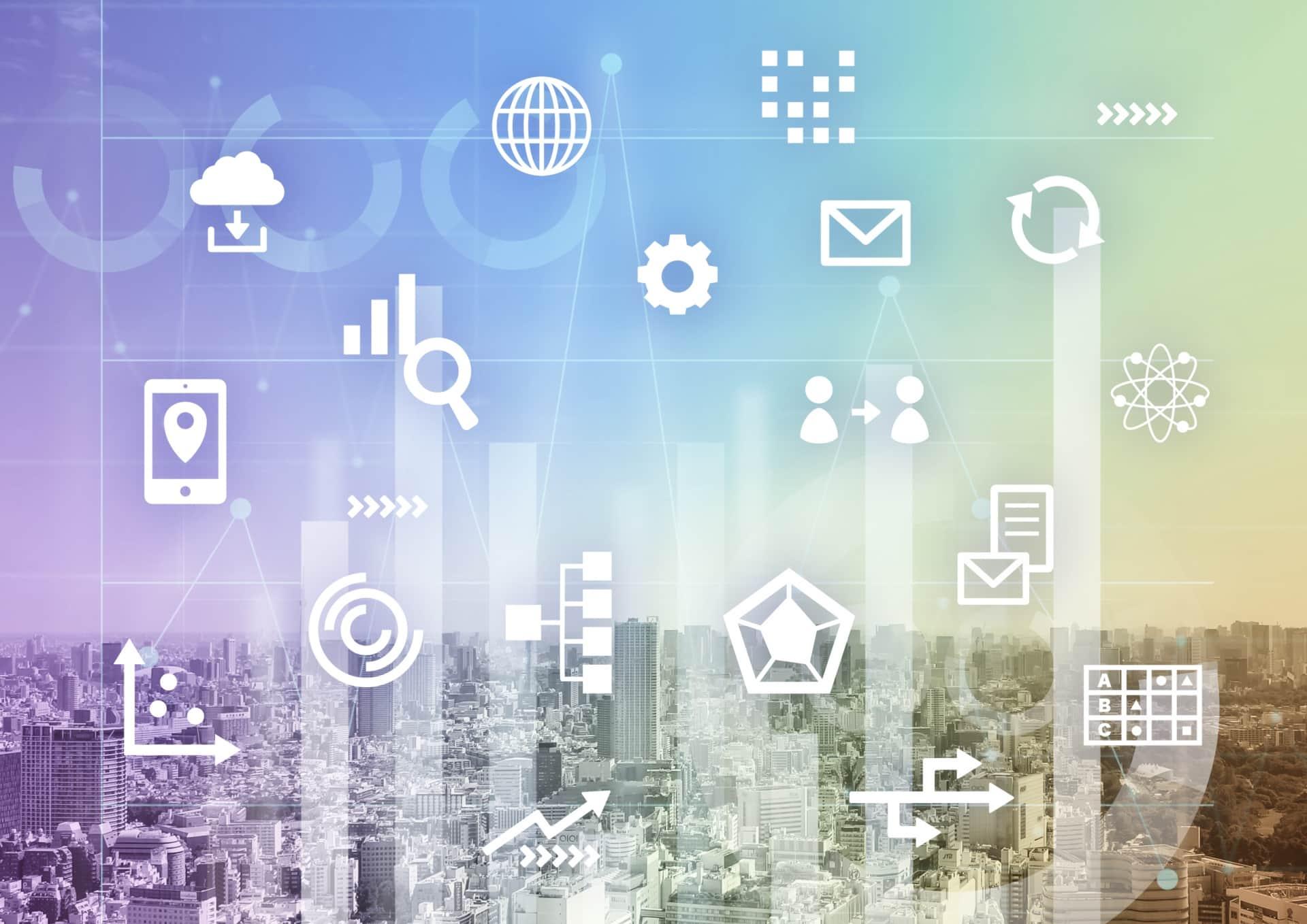 自己分析ツールで自分に合った企業が見つかる?-就活へのおすすめの活用方法も解説-