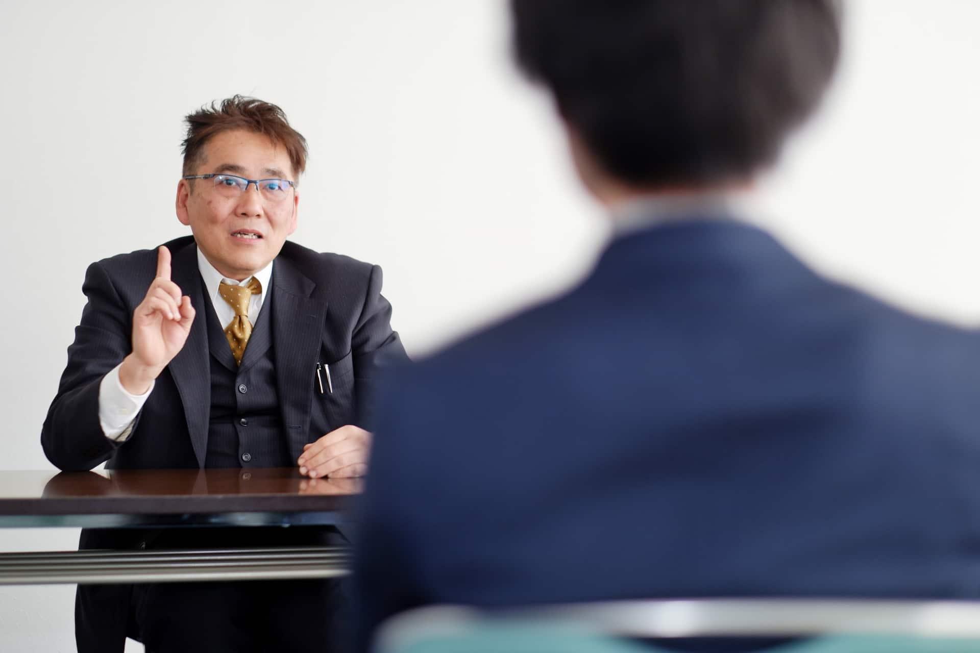自己紹介を1分で伝えるためには-面接で意識するべき内容とポイントとは-