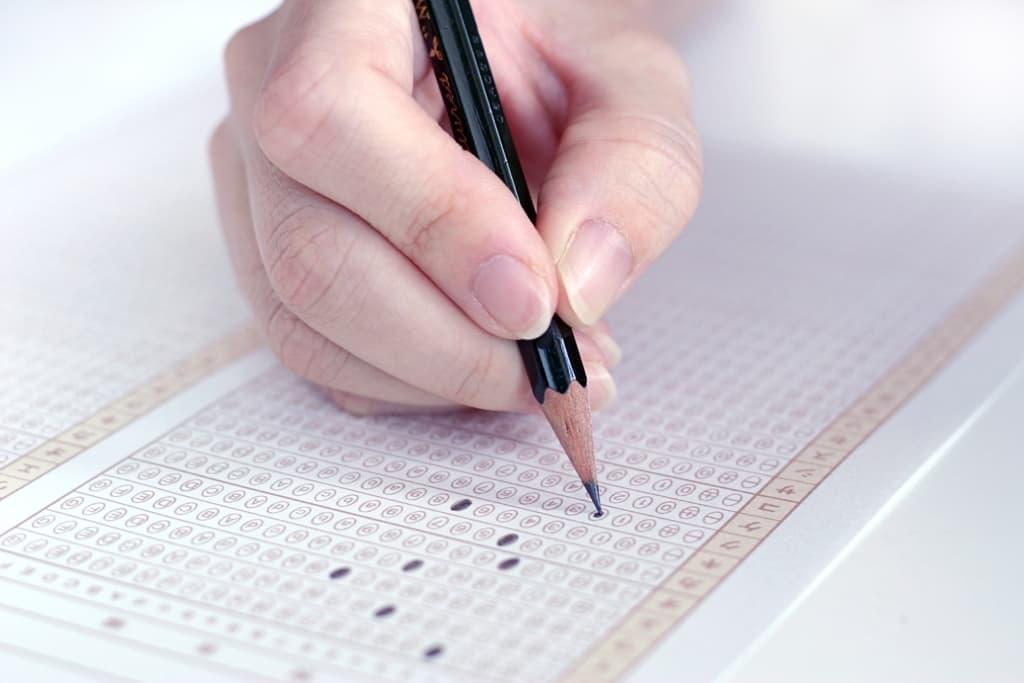 適性検査の問題について解説!問題の例や対処法を押さえよう