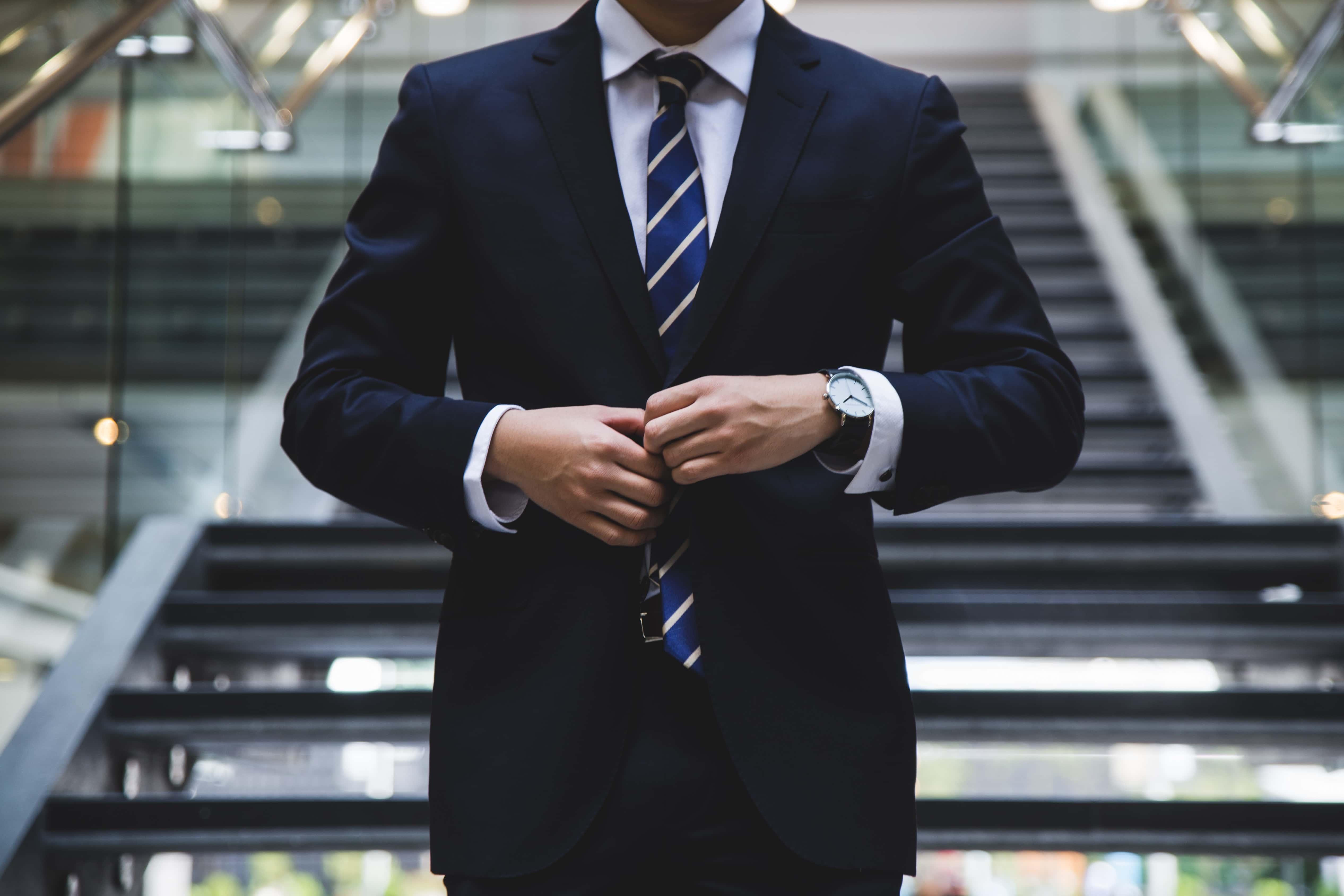 給料の高い仕事に就きたい!平均年収や仕事・職業ごとのオススメを紹介