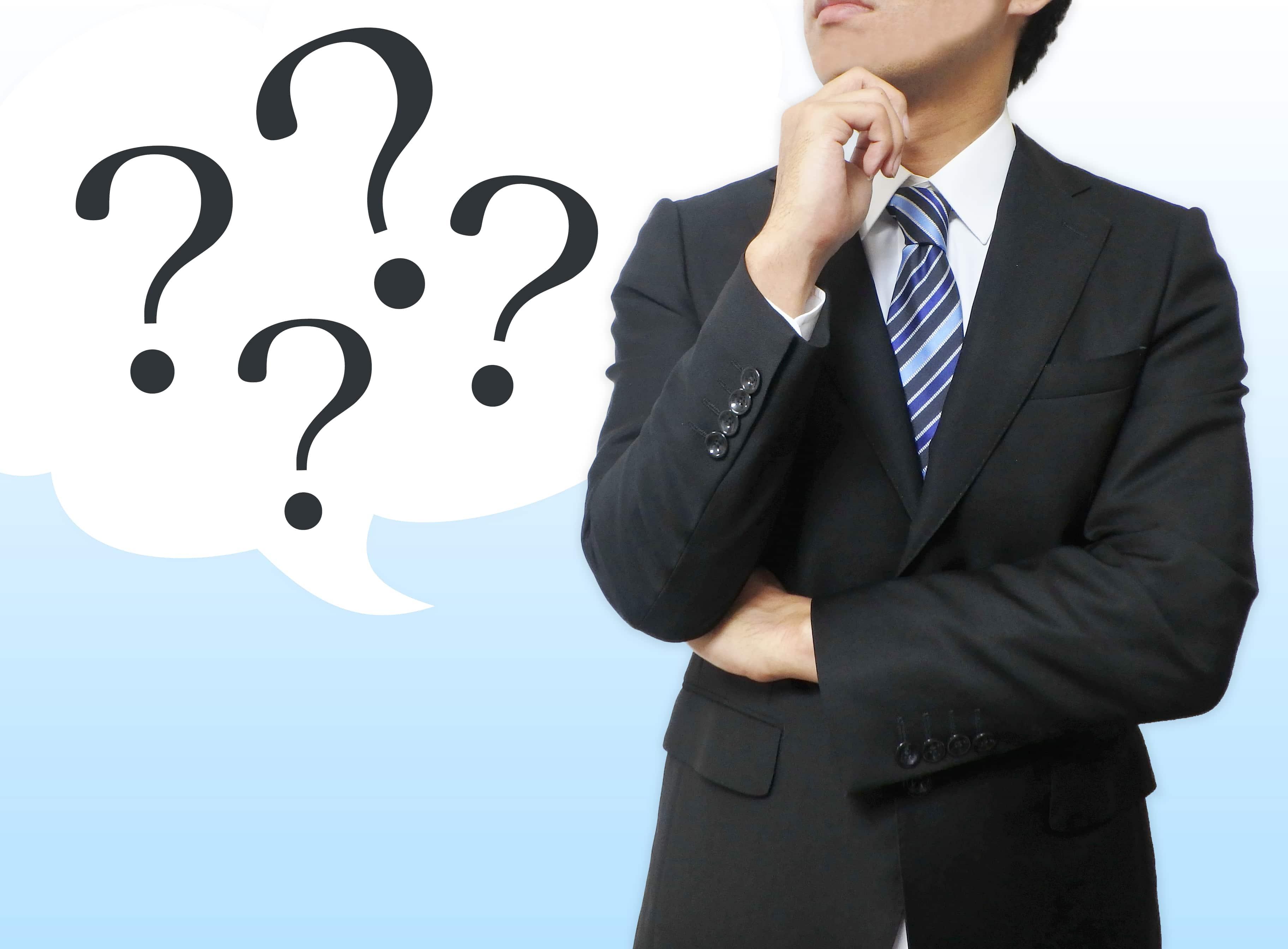 面接での志望動機の伝え方は?話す内容や組み立て方について解説します