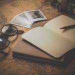 「自己分析シート」のやり方を紹介!~自分の経験を就活・面接に活かす方法~