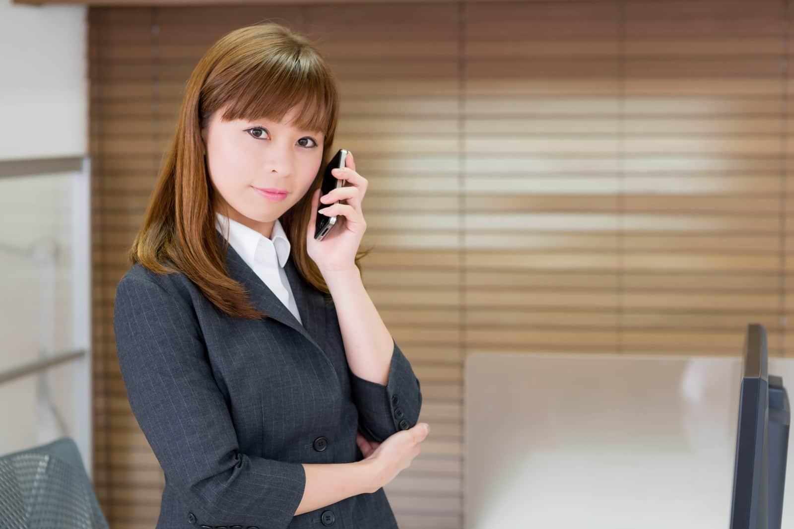 事務職の志望動機の書き方は?企業の仕事内容に合わせて工夫しよう!