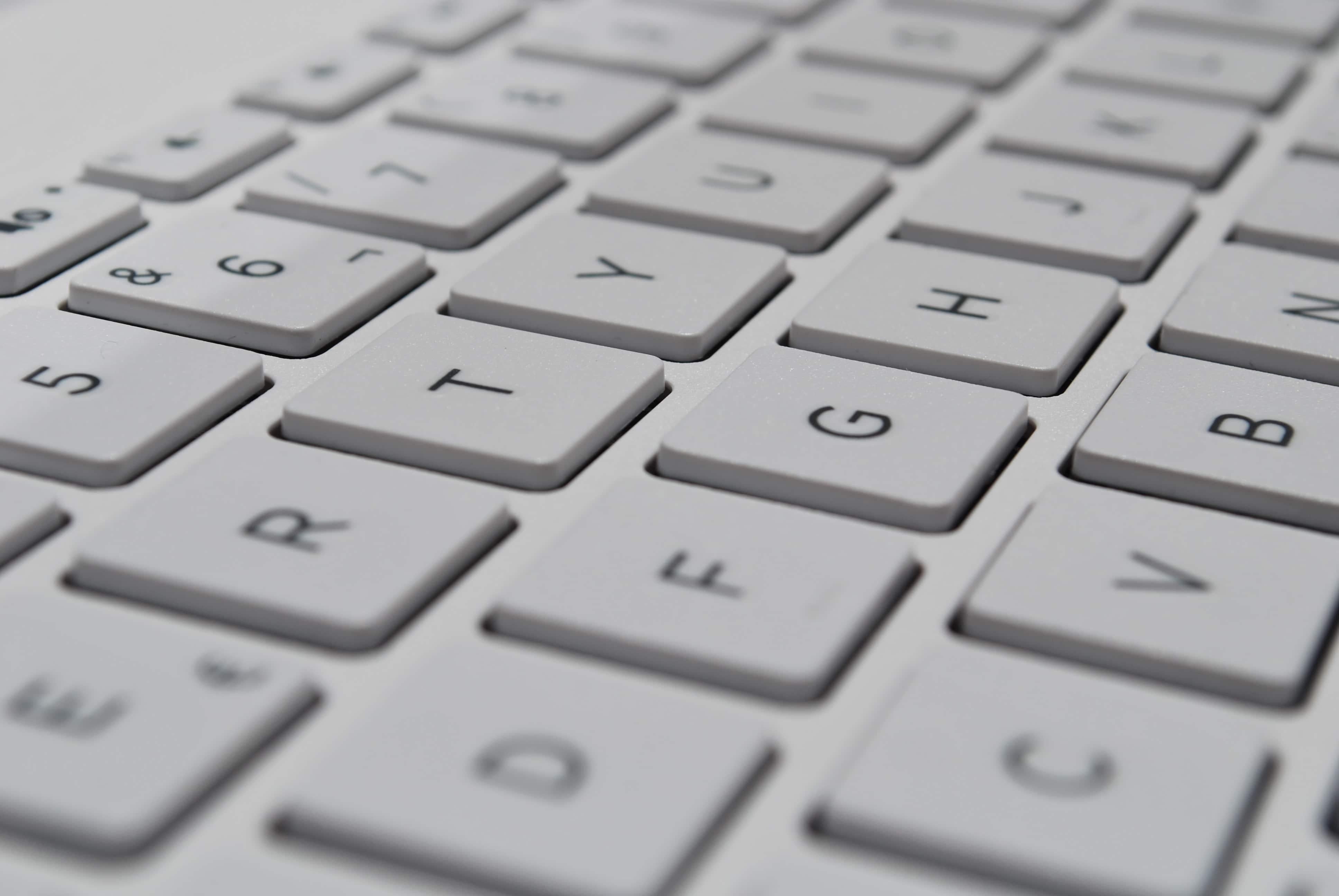 IT企業ランキングを種類別に紹介!~情報から人気の業界へ就職しよう~