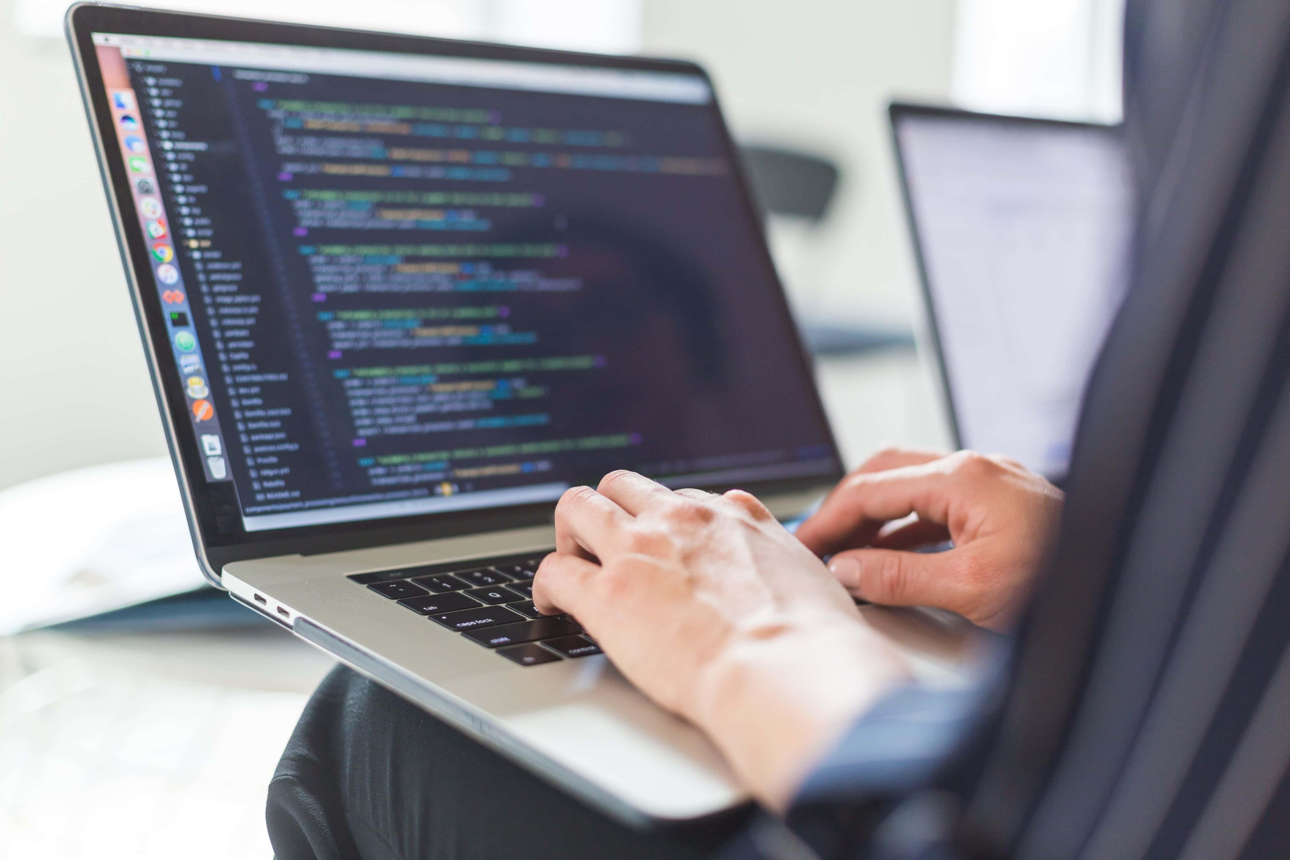 IT業界への志望動機の書き方を紹介!未経験でもエンジニアとして経験があると有利?