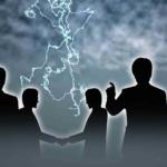 転職サイトで求人を見るのは危険?おすすめの利用の仕方を紹介!