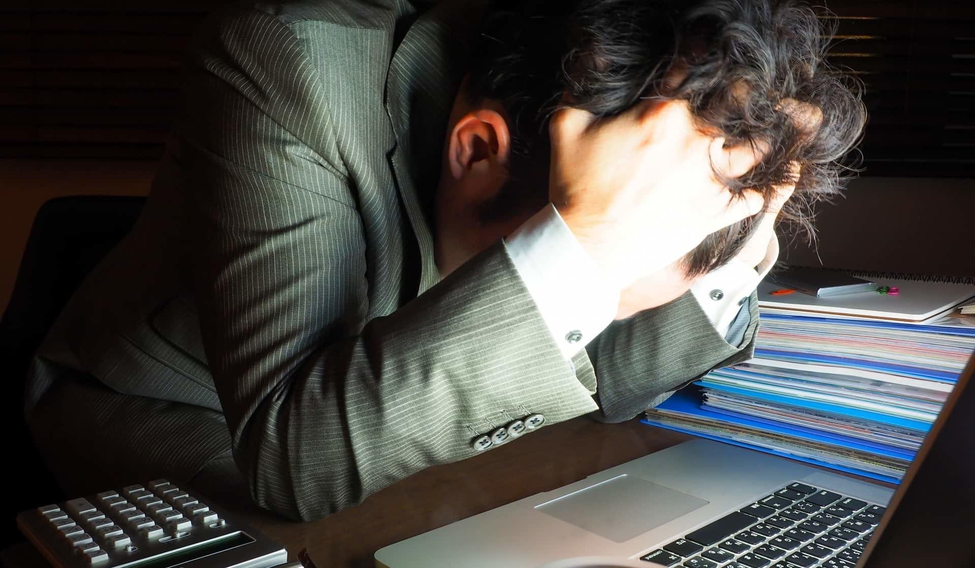 残業時間の上限や36協定・規制について解説~残業で転職する前にするべきこととは~