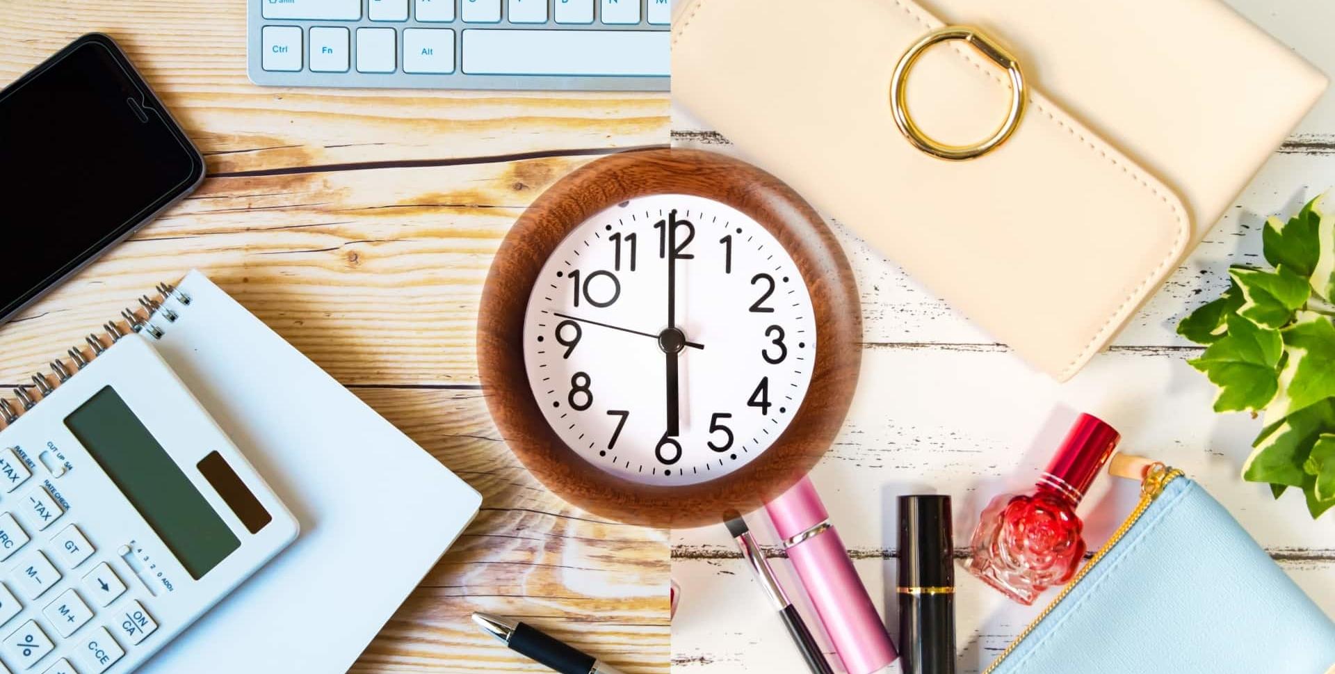 残業代は残業すればする程支払われると思っていませんか?実は労働時間で割増にならずに、会社によって異なる場合があります。この記事では、どのような場合に残業となり手当が発生するのかや、残業代の計算方法について解説します。休日出勤している場合や労働時間が変形の方は一読しておきましょう。