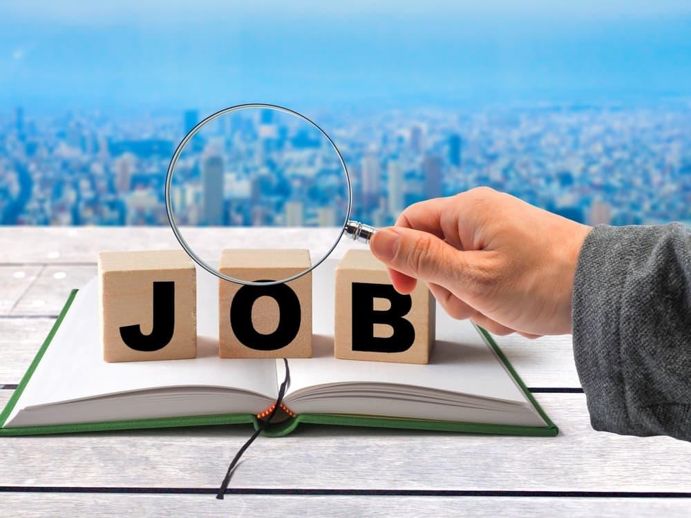 ハローワークの職業相談とは?相談の流れや雇用保険の受給について紹介