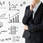 企業分析が就活成功の鍵?目的や方法のポイントを押さえよう!