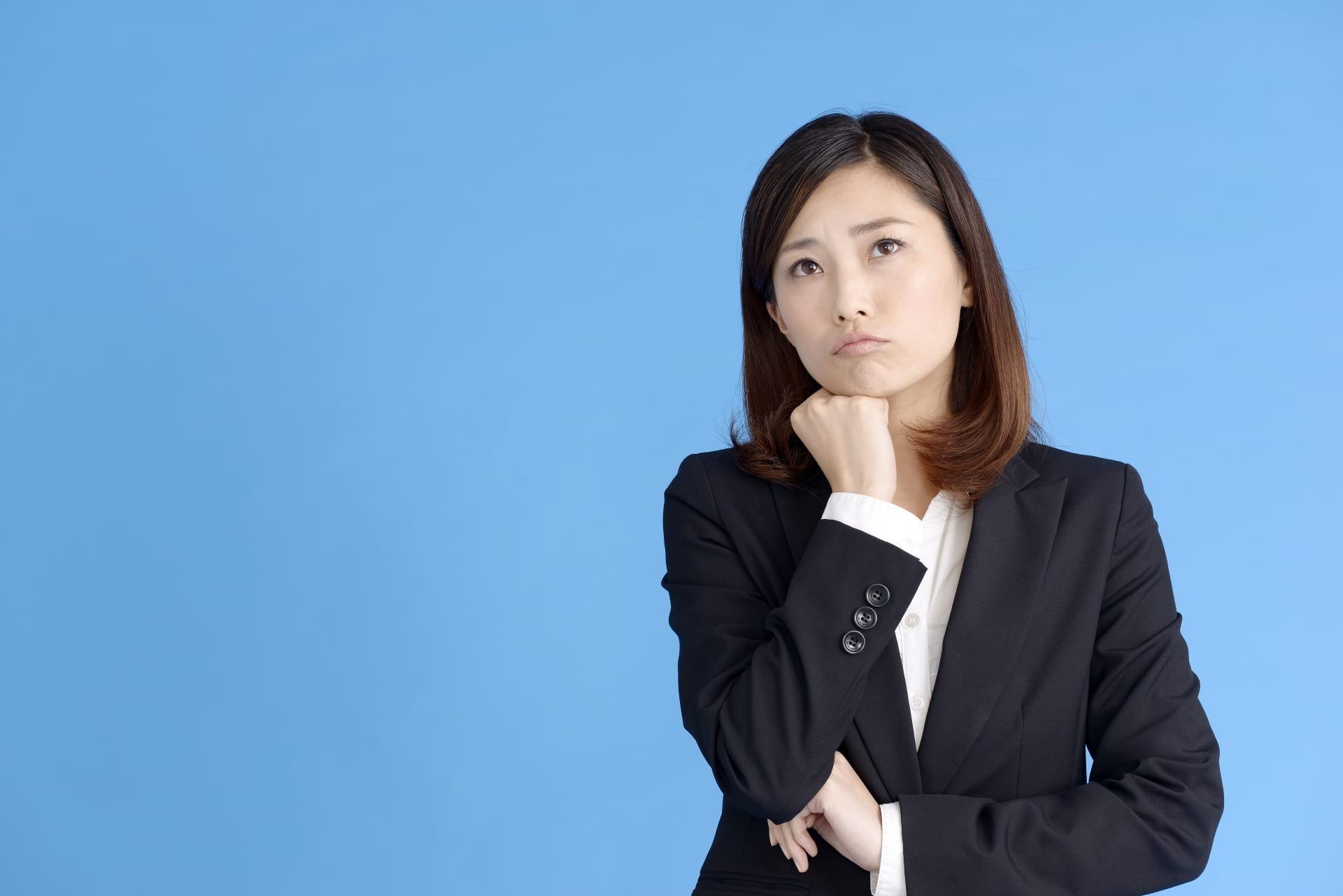 第二新卒がやばいは本当?企業側の声や転職のポイントを解説