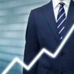 就職偏差値は当てになる?評価基準や就職活動を成功させるコツを紹介