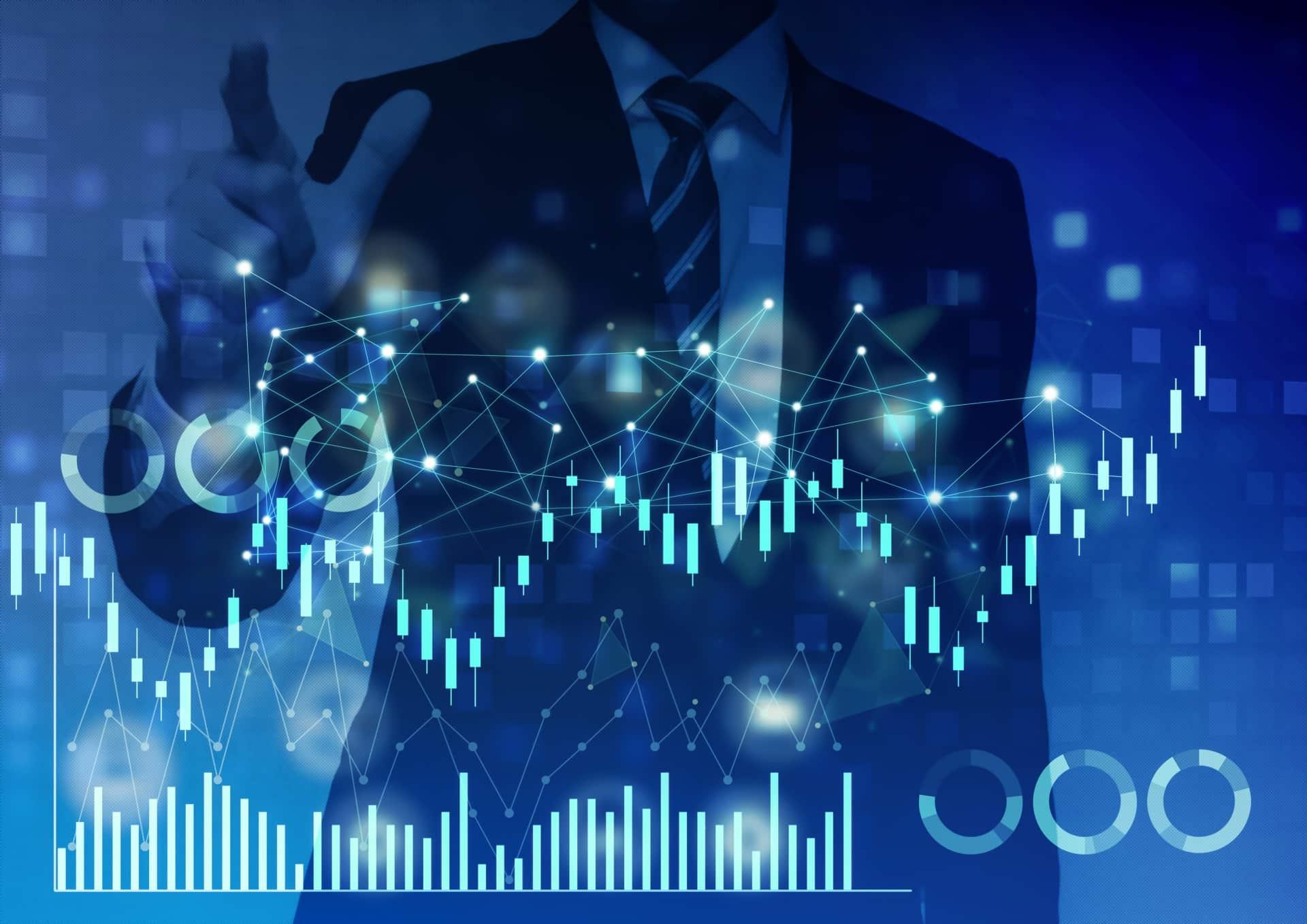 業界研究は就活生は必須?-企業へ就職するために知るべきおすすめの情報収集とは-