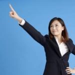 就活のやり方で就職が決まる?~企業が正社員で欲しい新卒になるための方法とは~