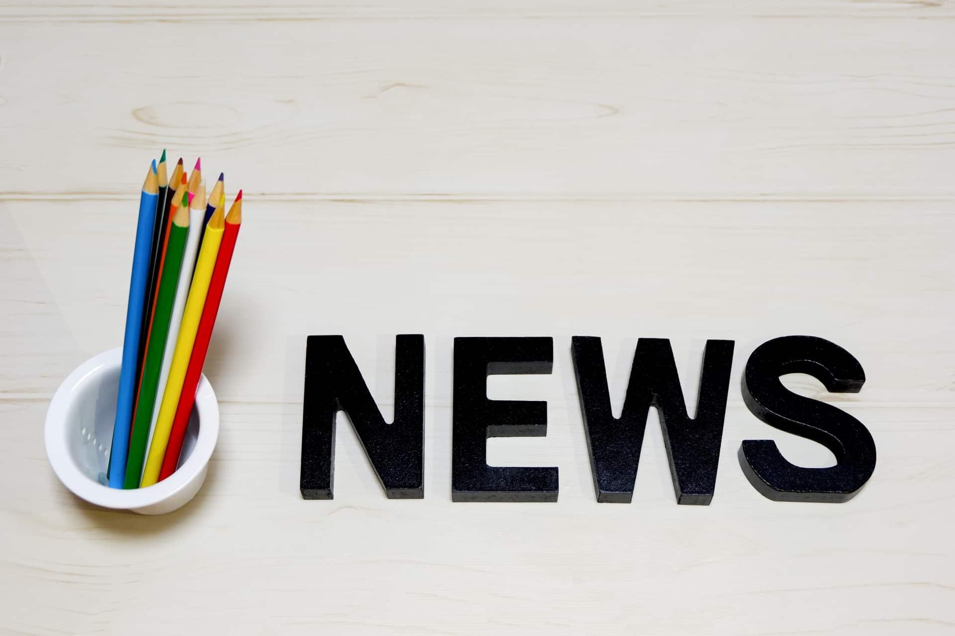 面接でニュースについて質問されたらどう回答する?就活生がするべき対策やポイントを紹介