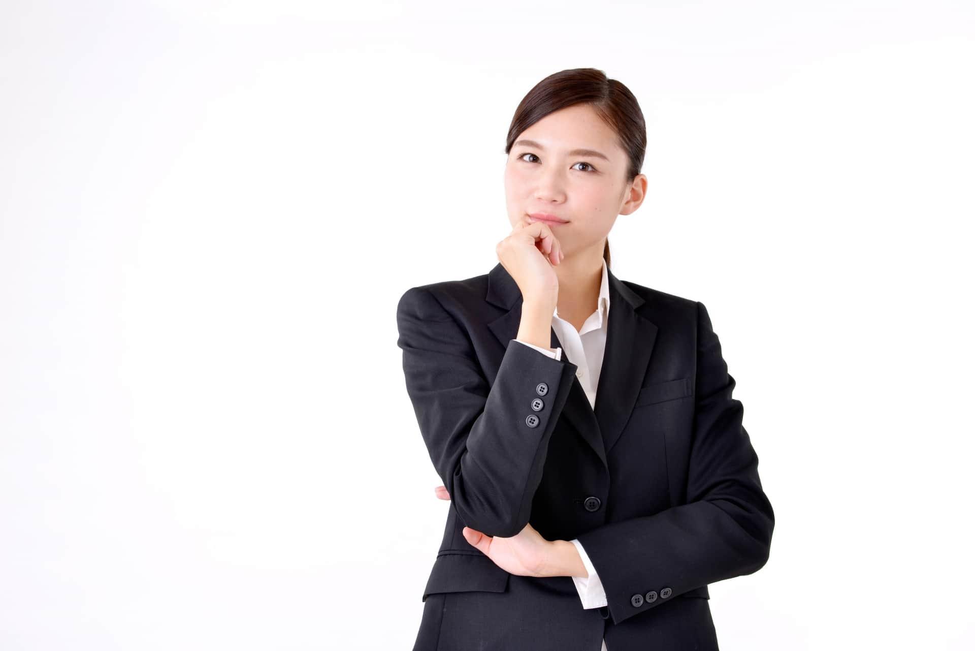 面接で聞かれることとは?-質問の回答例や企業が就活生に求める答え方を解説-
