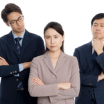 中卒フリーターの印象が良くない理由と中卒から就職を成功させるコツ