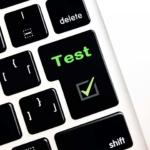 CUBICの適性検査は採用結果に影響する?内容や対策も徹底解説