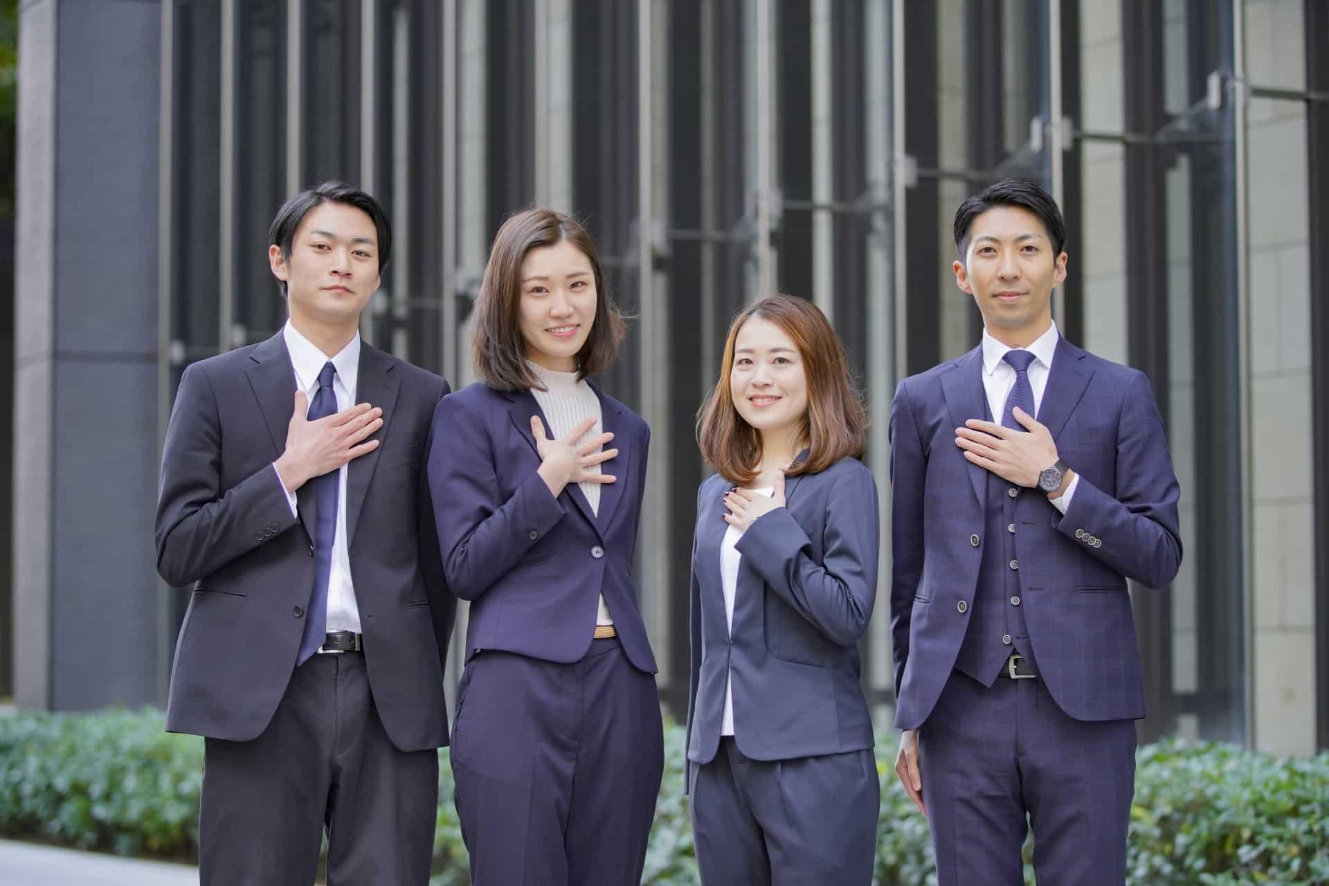 短大卒のフリーターは就職できる【就活方法とおすすめの仕事も紹介】