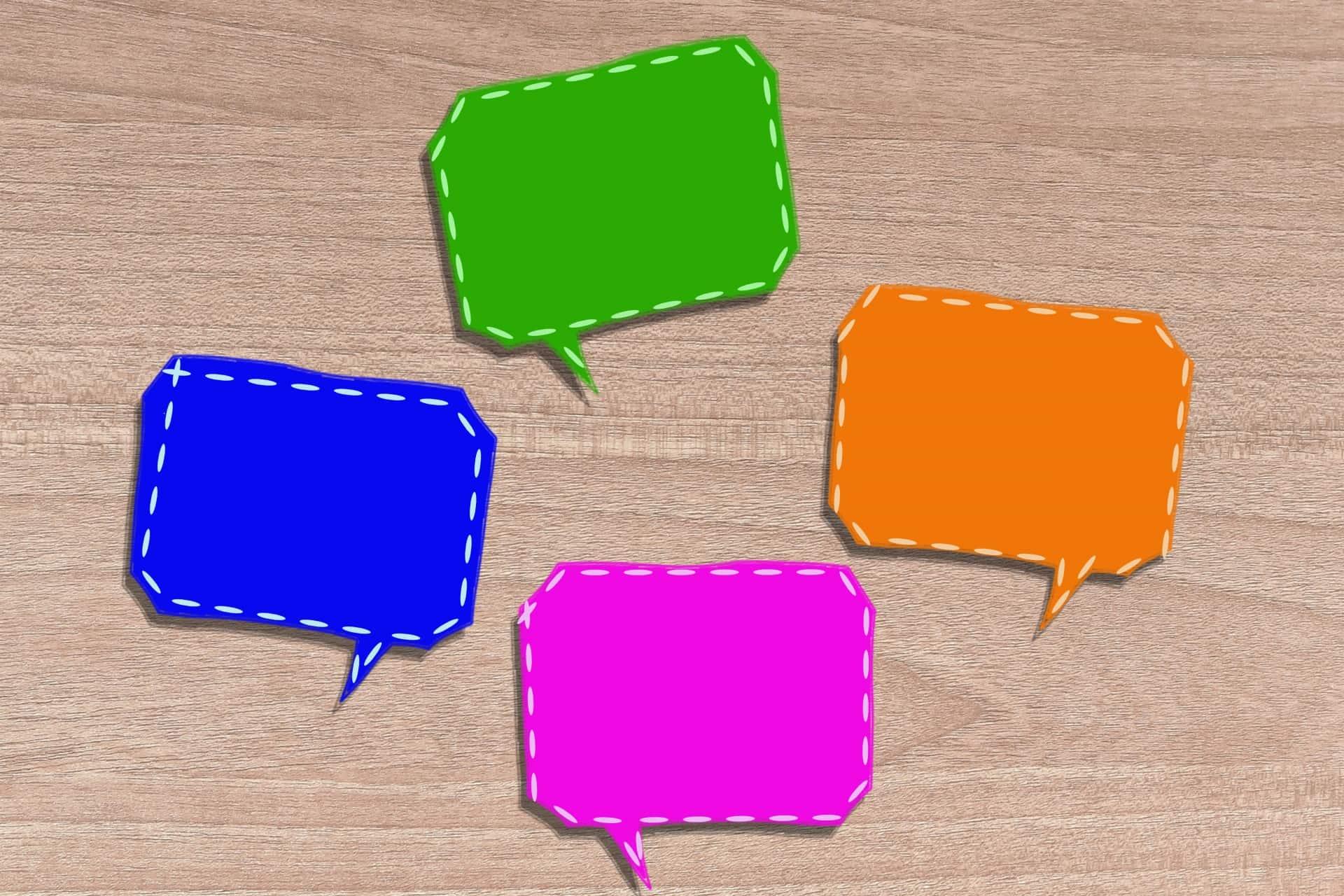 【就活生向け】座右の銘を面接で聞かれたら?おすすめの言葉や例文も紹介