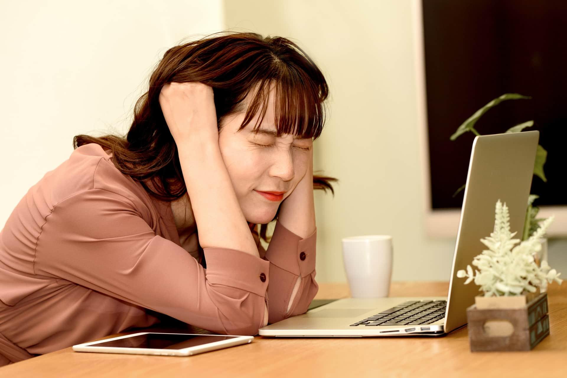 【就活生向け】やりたいことを見つけて就活で企業から内定をもらう方法とは