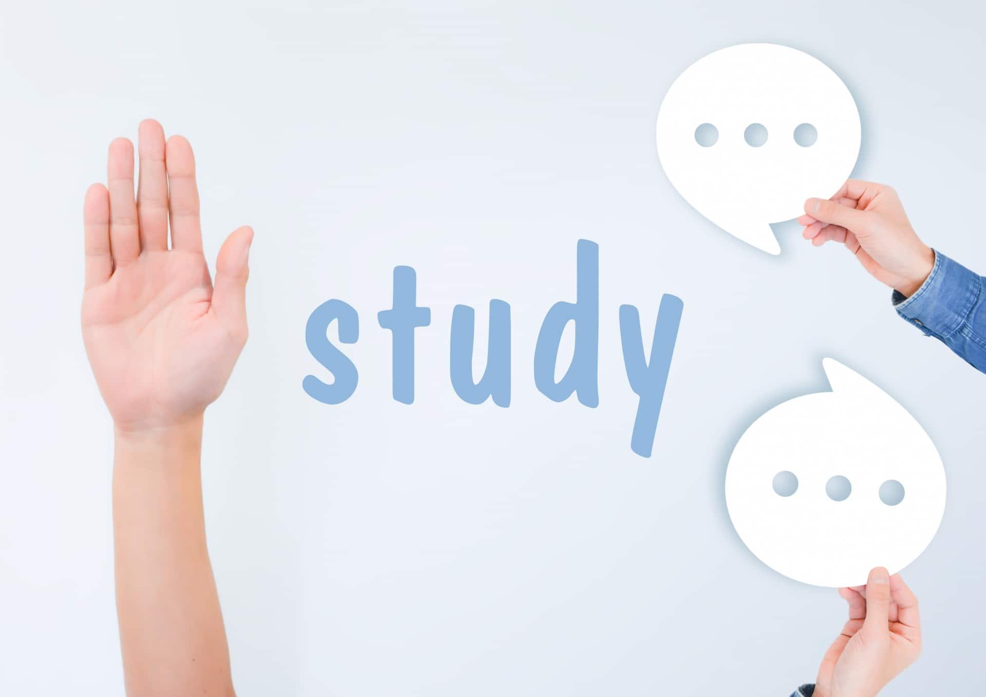 大学のGPAが平均以下だと就活に影響する!?評価や成績アップの方法も紹介