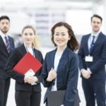 事業内容って何?業務内容や職務内容との違いを解説!