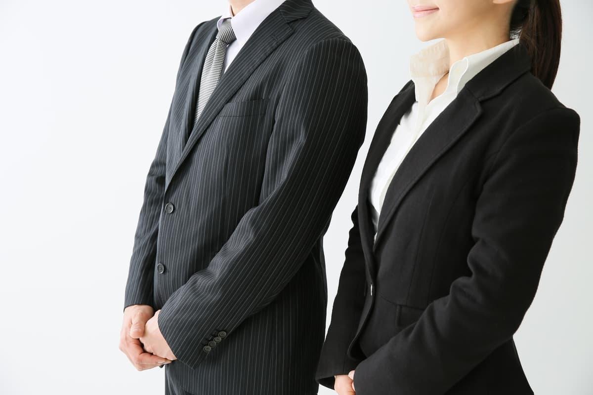 既卒の職歴なしでも就職できる【就職のコツと注意点を解説】