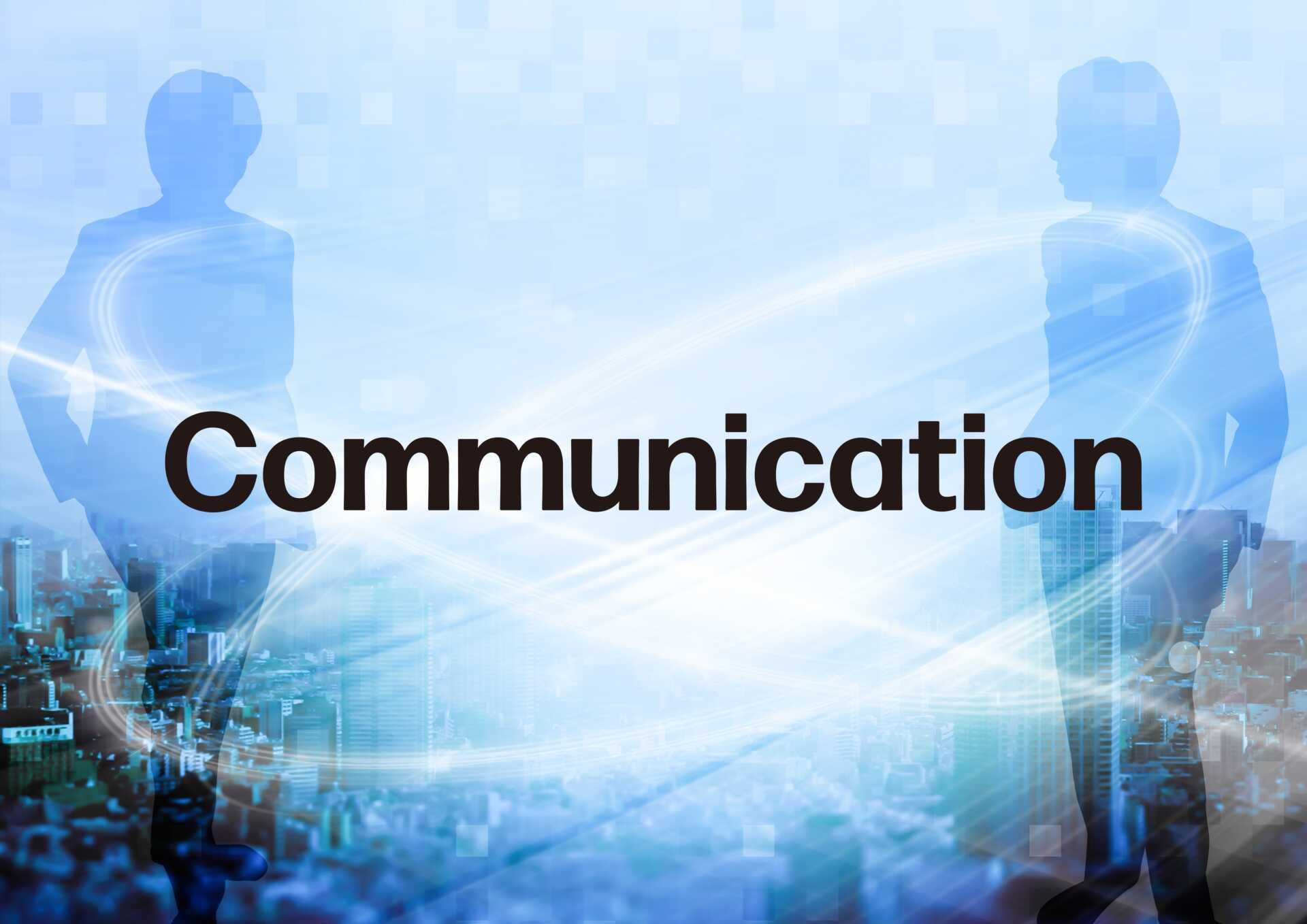コミュ障に向いてる仕事は?-コミュニケーションが苦手な人におすすめの仕事-